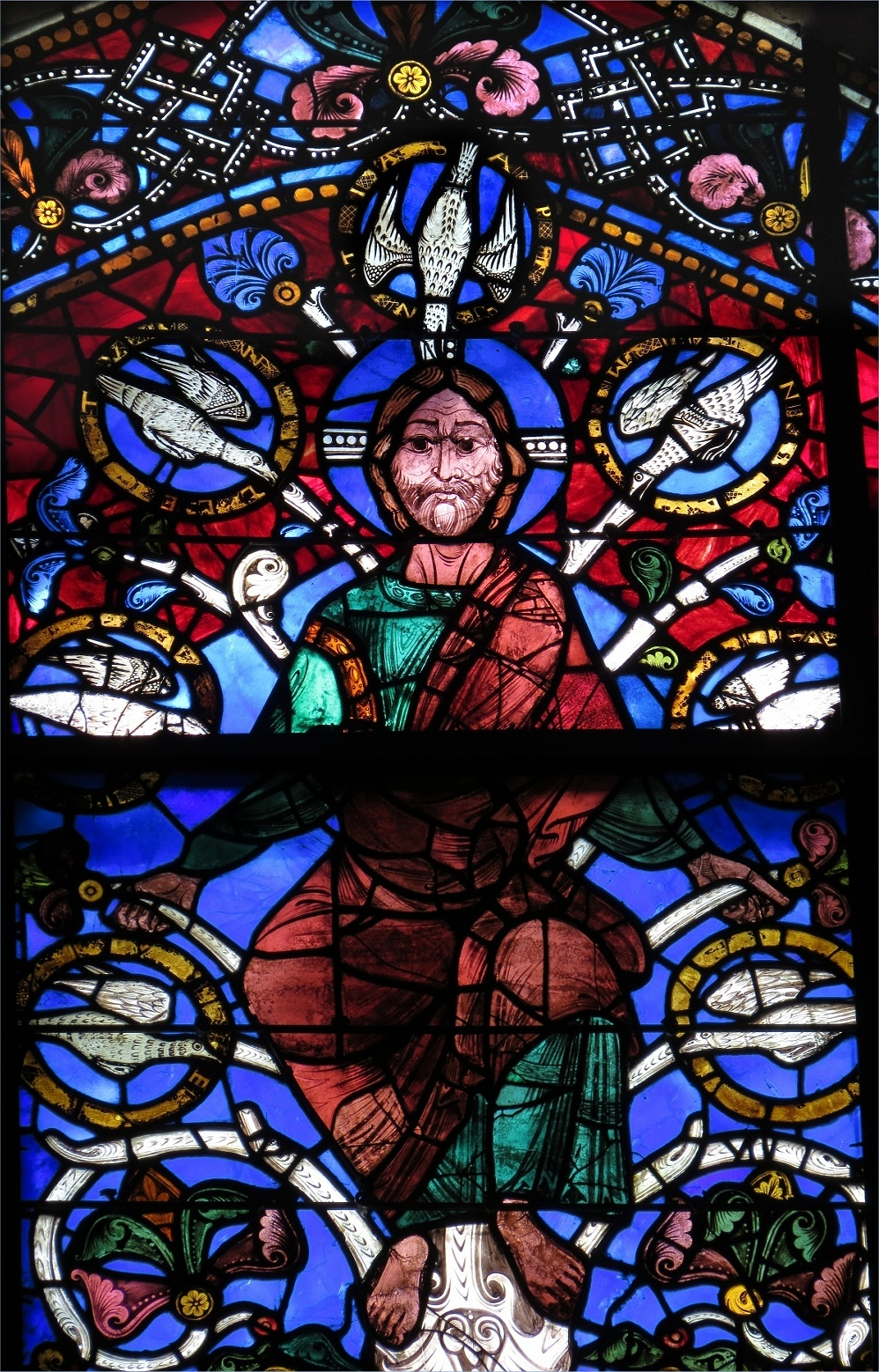 Chartres_Christ_Jesse.jpg (844301 octets)